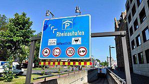 Rheinauhafen-1