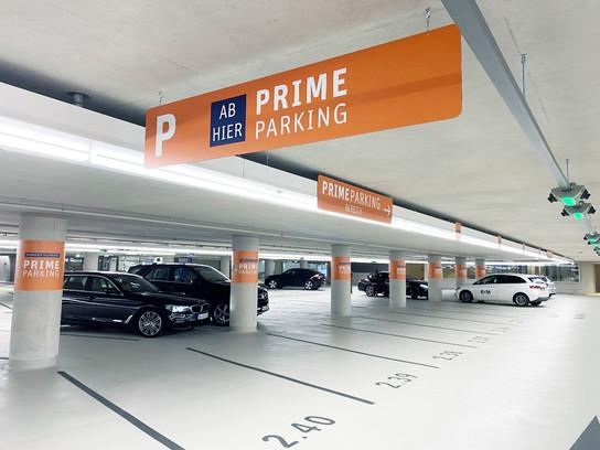 20210719_APCOA_Prime_Parking_KII_Schauspielhaus_Parkhaus.jpg
