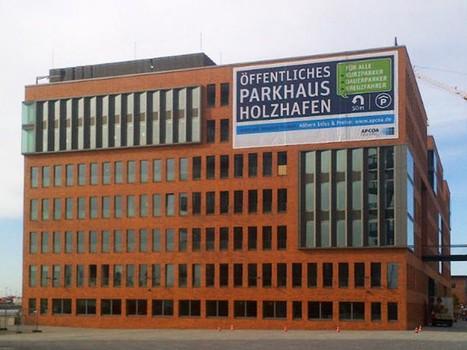 Holzhafen-3