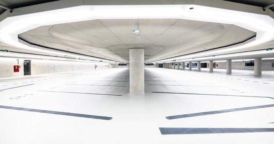 APCOA-Parkhaus-KII-Schauspielhaus-Parkhaus_l002.jpg