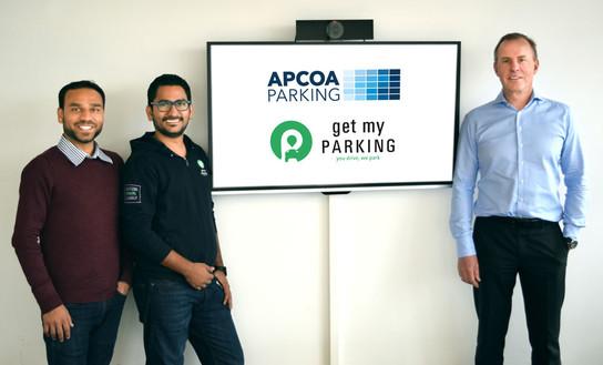 180530_APCOA-GMP-Kooperation.jpg