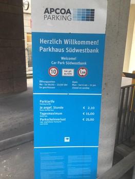 Südwestbank-3