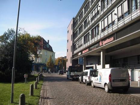 Linden Arcaden-2
