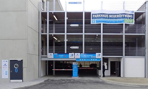 Sportpark Luftschiffhafen-3