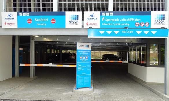 Sportpark Luftschiffhafen-2