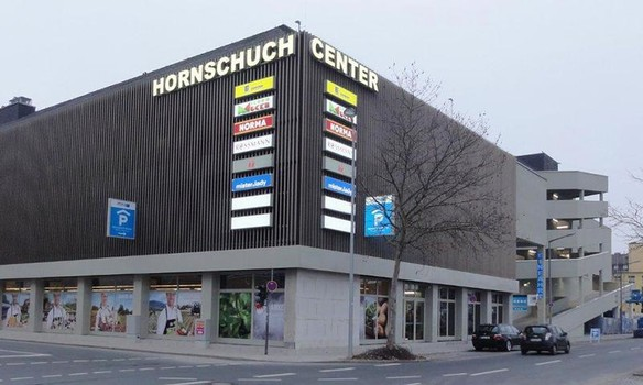 Hornschuch-Center-1