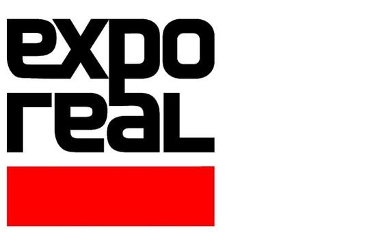 exporeal_logo_rgb_600x400.jpg