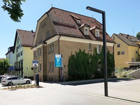 Parkgarage Rathaus-2