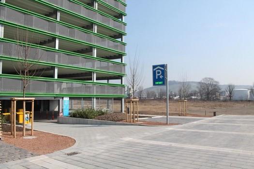 Zukunftspark Wohlgelegen-2
