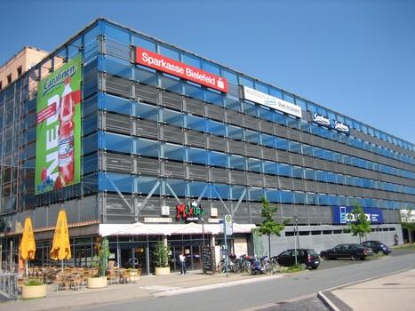 Neues Bahnhofsviertel-2