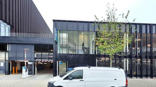 Bremen-Campus-Sparkasse-Aussenansicht.jpg