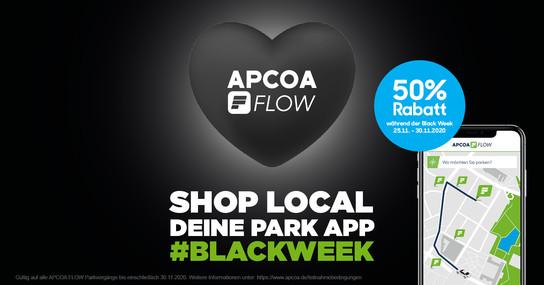 Facebook_Ads_BlackWeek.jpg