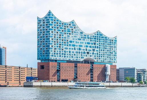 Elbphilharmonie Hotel-2