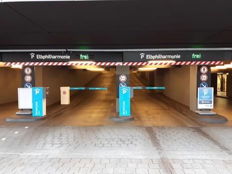 Elbphilharmonie Hamburg-1