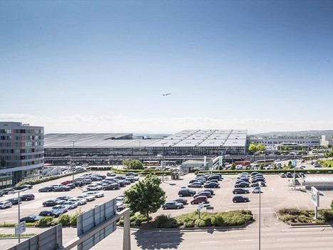 P5 Flughafen Stuttgart-3