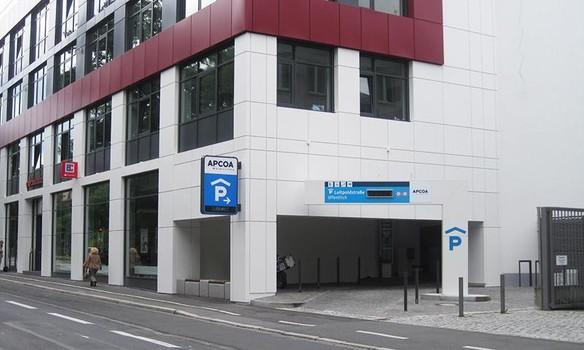 Luitpoldstraße-1