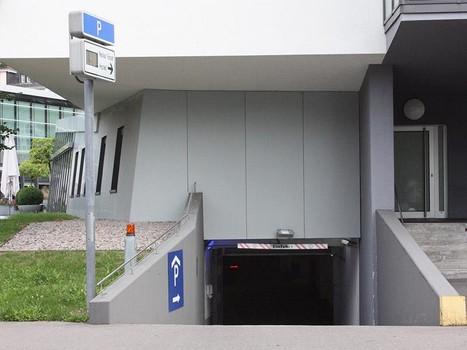 Neckar Forum Esslingen-2