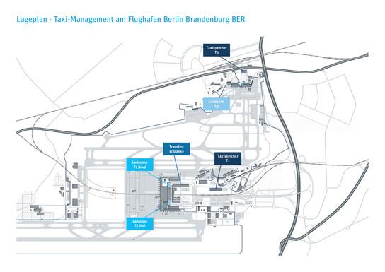 20201023_Lageplan_Taxi-Management_am_BER.jpg