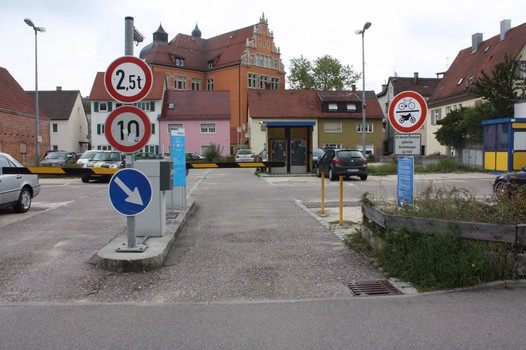 Wilhelmstrasse-1