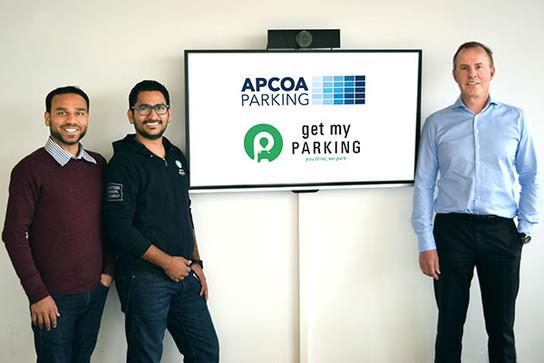 apcoa-gmp-kooperation.jpg