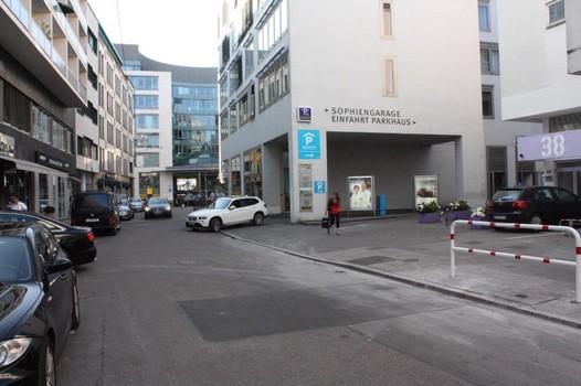 Sophienstraße-1