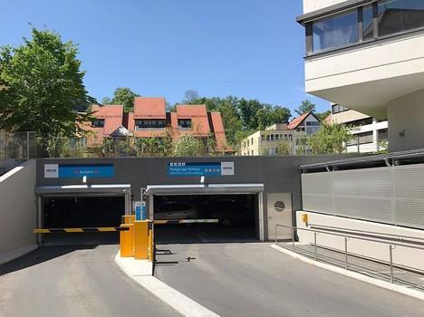 Parkgarage Rathaus-1
