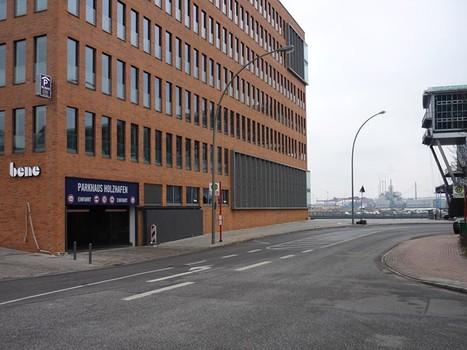 Holzhafen-2