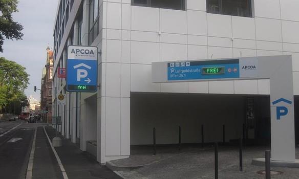 Luitpoldstraße-3