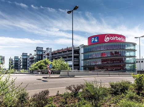 P4 Flughafen Stuttgart-1