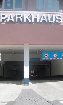 Ladengalerie Bockenheimer Warte-3