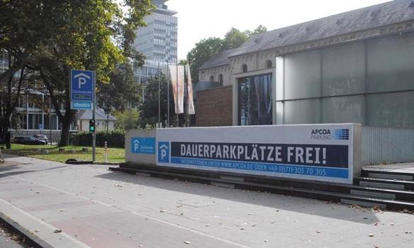Cäcilienstraße-2