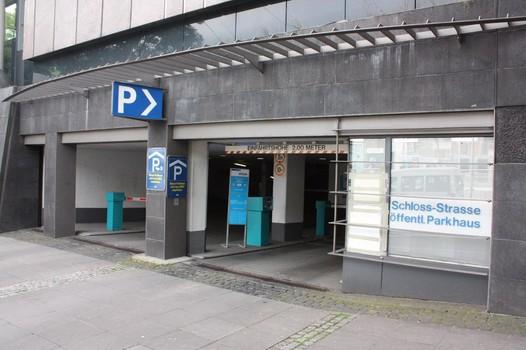 Schlossstraße-1