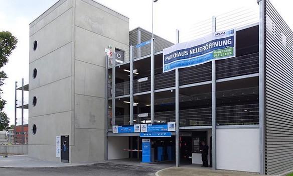 Sportpark Luftschiffhafen-1