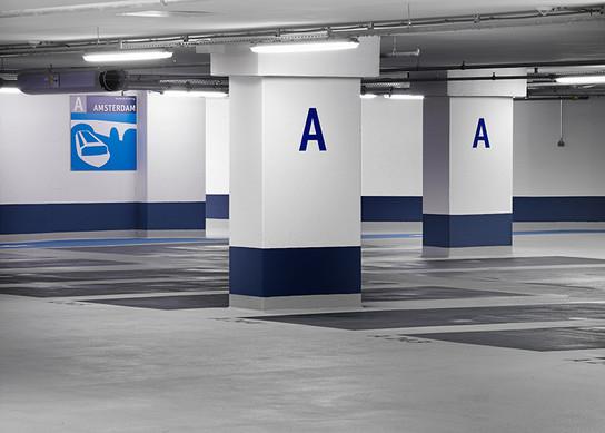 APCOA-Parking-Activities.jpg