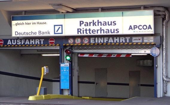 Ritterhaus-2