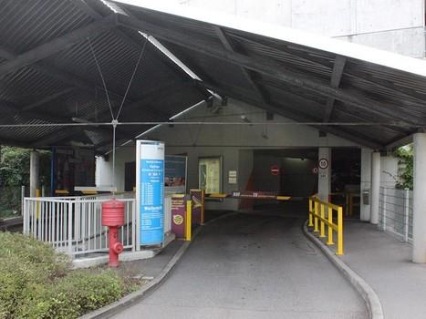 Klinikum Esslingen-3