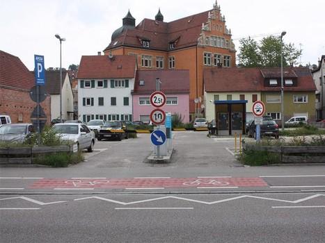 Wilhelmstrasse-2