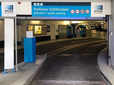 Schillerplatz-2
