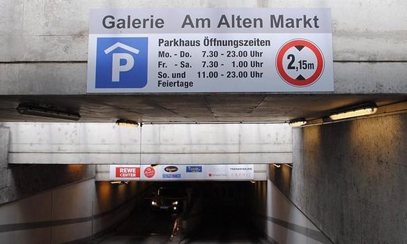 Galerie Am Alten Markt-3