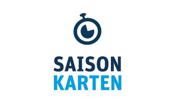 200226_Kachel_Saisonkarten_.png