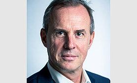 APCOA-CEO-Philippe-Op-de-Beeck_9fc007ab7c.jpg