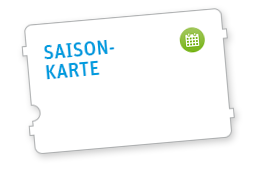 Teaser_-_Saisonkarte.png