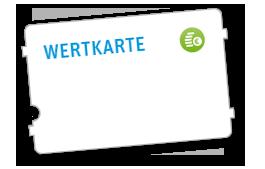 Teaser_-_Wertkarte.png