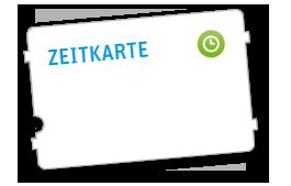 Teaser_-_Zeitkarte.png