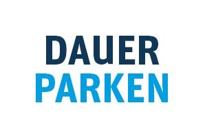 Parkplatz Parkhaus Parken Apcoa Parking